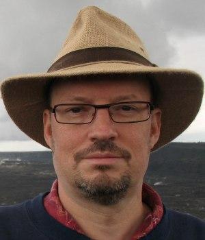 Michael_Bolton
