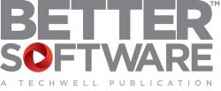 Better Software magazine—Co-Marketing Partner (2015)