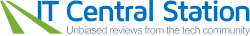 IT Central Station logo